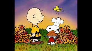 charlie brown thanksgiving wallpapers head hornys u0026 miguel serna thinkin black youtube