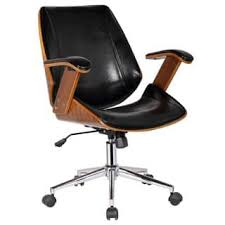 Tan Leather Office Chair Tan Office U0026 Conference Room Chairs For Less Overstock Com