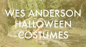 halloween save the date wes anderson halloween costumes youtube