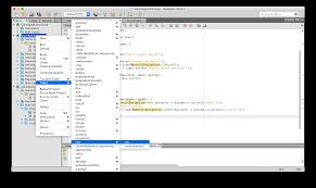 convert apk to ipa gluon mobile documentation