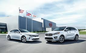 mazda eeuu kia motors america news cars made in the usa