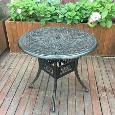casablanca outdoor furniture casablanca outdoor furniture