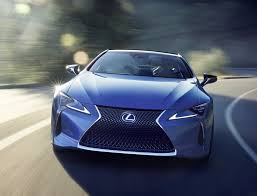 lexus uae offers 2015 home