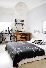 pinterest teen bedroom ideas photos and video wylielauderhouse com