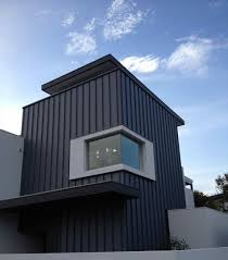 Fiber Cement Siding Pros And Cons by Www Zambrusbikes Com Wp Content Uploads Exterior S