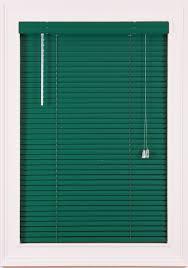 mini blinds houston with inspiration hd photos 7727 salluma