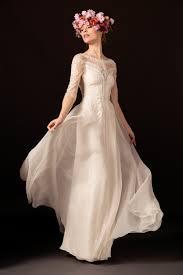 Temperley Wedding Dresses Temperley Bridal U0026 Wedding Dresses Spring 2018 Brides