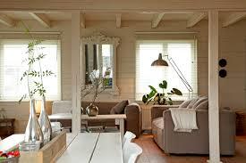 Salon Gris Et Taupe by Idee Deco Salon Beige Magnifique Sur Dacoration Intarieure Environ