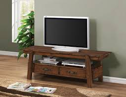 best buy tv tables tv stands for flat screens best buy best buy tv stands with mount