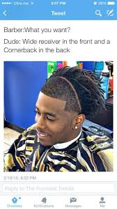Fam Memes - worst haircuts we got you fam erefinery