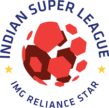 honda logo transparent background indian super league wikipedia