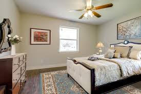 virtual staging dallas u0026 san antonio texas shoot2sell
