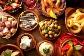 cuisine portugaise en description cuisine portugaise