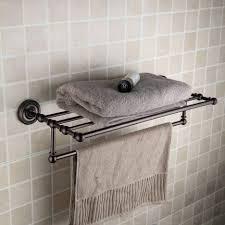 Ikea Bathroom Accessories Shelves Shelves Design Ikea Grundtal Stainless Steel