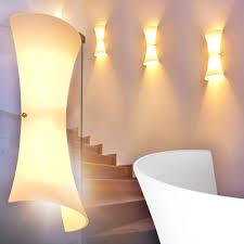 Deckenlampen F S Esszimmer Design Wandleuchte Leuchte Schlaf Wohn Zimmer Wand Lampen Flur