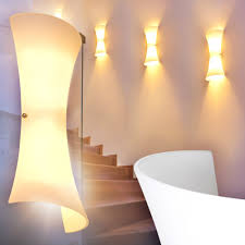 Schlafzimmer Beleuchtung Sch Er Wohnen Büro Wandleuchten Ebay