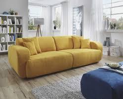 designer bã rostuhl wohnzimmer sofa mit schlaffunktion bananaleaks co