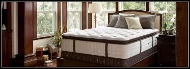 saranac lake furniture store saranac lake bedroom furnishings