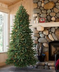 pine crest slim spruce tree tree classics