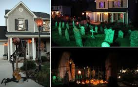 cool haunted house design ideas begging for your attention u2013 home info