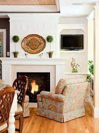 kitchen fireplace design ideas 149 best fireplace ideas images on fireplace ideas