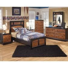 youth bedroom furniture bedroom furniture rent king