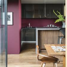 best farrow and paint colors for kitchen cabinets farrow reveal the on trend colours for decorating our