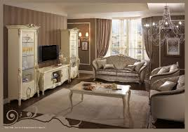 Italian Living Room Tables Tiziano Lounge Arredoclassic Living Room Italy Collections