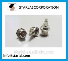 tree spikes tree spikes suppliers and manufacturers at alibaba