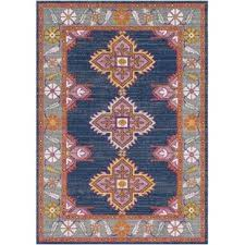 Area Rug Pictures Modern Pink Area Rugs Allmodern