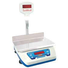 table top weighing scale price tabletop weighing scales