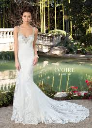 wedding dress trend 2018 2018 wedding dress trends