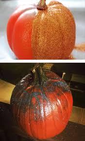 halloween fails pinterest is hard halloween edition 25 pics
