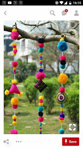 best 25 diwali decorations ideas on pinterest diy diwali