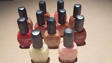 maybelline forever strong nail varnish 825 ebay