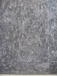grunge black paint particle board wood wall grunge texture for me