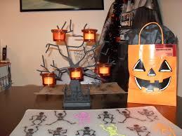 evil scientist spirit halloween geektastic our haunted house