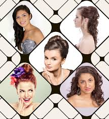 matric farewell hairstyles beautysouthafrica hair nails five hairstyles to try for your