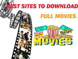 top 50 free movies download sites to download full hd movies jxcore