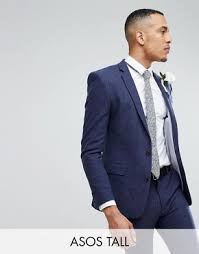 summer suit wedding s suits for weddings shop summer suits asos