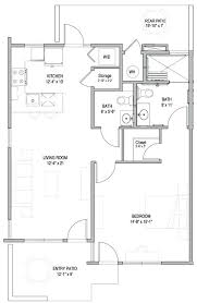 walkout house plans walkout house plans best small house plans ranch house plans with