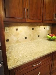 decorative tile inserts kitchen backsplash metal tile inserts foter