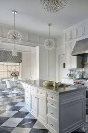 kitchen island cabinet design 50 picture kitchen islands beautiful kitchen
