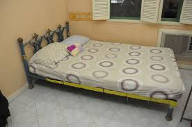 the clean bedroom home design how to clean your bedroom in a hour 15 steps with pictures