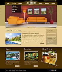 hotel v2 5 joomla template id 300110995 from bootstrap template com