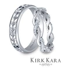 best wedding rings brands the best wedding rings jeff cooper bands pics for designer trends