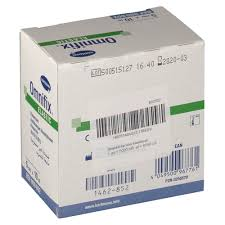 omnifix elastic omnifix elastic bande adhésive nt 10 m x 5 cm shop pharmacie fr