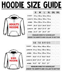 Designerk Hen Bride Loading Hen Design U2013 Central T Shirts