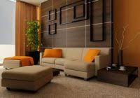 home decorators furniture lovely stock of home decorators furniture dallasxaml home