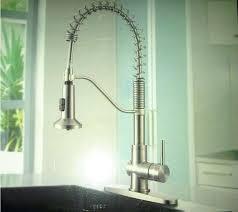 costco kitchen faucet kitchen faucets costco mydts520 com